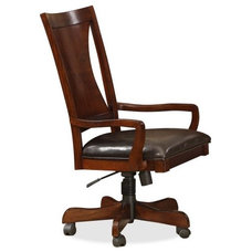 traditional task chairs by Hayneedle