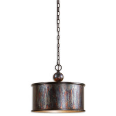 Pendant Lighting by Kenny Home Decor