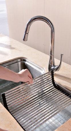 Dawn Stainless Steel Sinks -