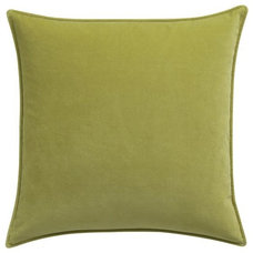 Contemporary Pillows Contemporary Pillows