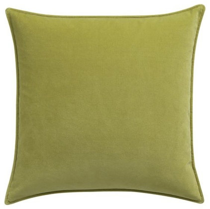 Contemporary Decorative Pillows Contemporary Pillows