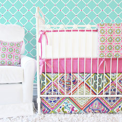 Baby Bedding Find Crib Sets Bumpers Nursery Blankets