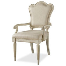 Traditional Armchairs And Accent Chairs by Carolina Rustica