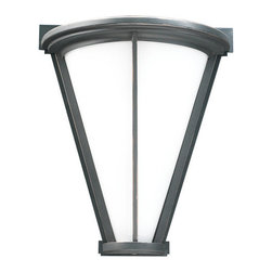 PLC Lighting - PLC Lighting PLC 31765 Single Light Outdoor Wall Sconce Suenos Collecti - PLC Lighting PLC 31765 Contemporary / Modern Single Light Outdoor Wall Sconce from the Suenos CollectionSince 1989, PLC Lighting, Inc. has continued to provide our customers with both contemporary and traditional lighting fixtures in a multitude of styles. Their products can be found in showrooms throughout North, Central and South America, as well as the Caribbean Islands. They furnish the finest residences, hotels, restaurants, and office complexes all over the world.Features: