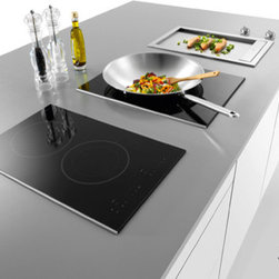 ATAG Appliances - ATAG Appliances now available from One Design