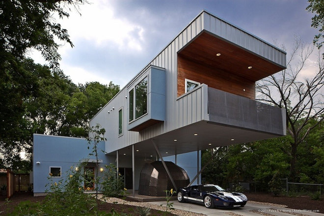 by Universal Joint Design Associates
