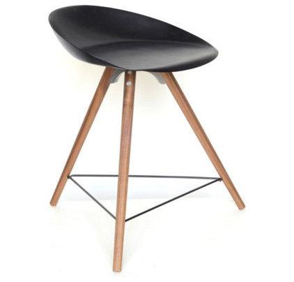 Chairs by atelierareti.com