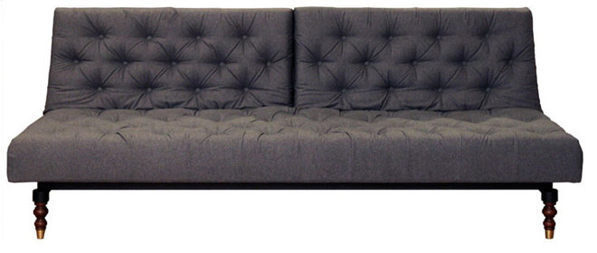 Modern Sofa Beds by ABC Carpet & Home