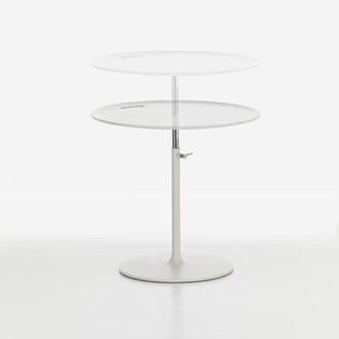 Vitra - Vitra   Rise Table - Design by Jasper Morrison, 2014.