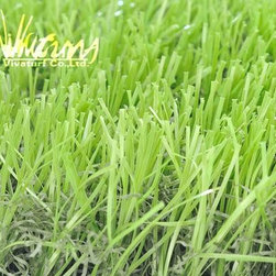 artificial grass,synthetic grass, artificial turf - VIVATURF - IVATURF is one of the leading Chinese manufacturer of artificial grass, synthetic turf, artificial turf.