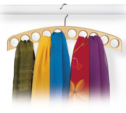 Contemporary Wall Hooks Contemporary Hooks And Hangers