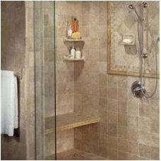 Showers  Showers