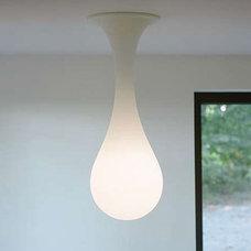 Modern Ceiling Lighting by ContemporaryLightingDecor.com