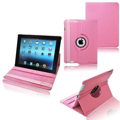Modern Desk Accessories by Amazon