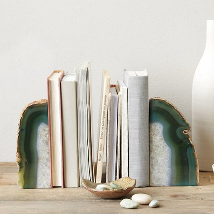 Traditional Accessories And Decor by West Elm