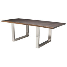 Modern Dining Tables by Lofty Ambitions - Modern Furniture & Lighting
