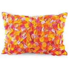 Eclectic Pillows Confetti Pillow