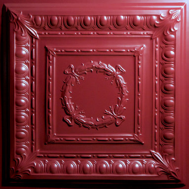 Empire Ceiling Tiles -