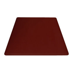 WellnessMats - WellnessMats Burgundy - 5' x 4' - WellnessMats Burgundy - 5' x 4' - 54WMRBUR    The 5 x 4 Wellness Mat is designed specifically for larger spaces, and to be able to provide comfort and safety in between two distinct work areas. Frequently used in between a kitchen island and the counter, between the stove and the sink, and regularly used in workshops between work spaces, this is the one that really lets you spread your wings while maintaining comfort underfoot!