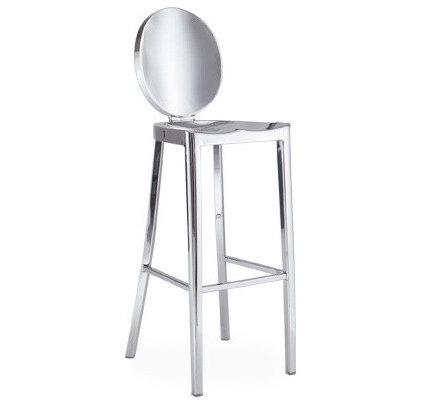 modern bar stools and counter stools by hive