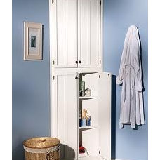 Bathroom Storage Bathroom Corner Cabinet