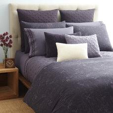 Bedding by Bloomingdale's