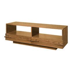Shop Display & Wall Shelves on Houzz