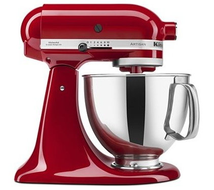 Contemporary Mixers by JCPenney