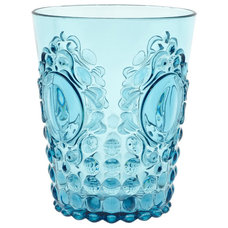 Traditional Everyday Glassware by Liberty