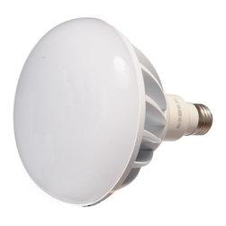 Avalon LED - 5 PACK - 15W Avalon LED R40, wholesale, Cool White 5000k - 5 PACK - 15W Avalon LED R40, wholesale