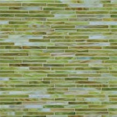 by Mosaic Tile Stone