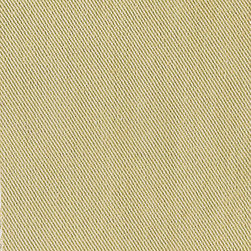 "Ballard Designs - Twill Celery Fabric By the Yard - Content: 100% cotton. Repeat:Non-railroaded fabric. Care:Machine washable. Width: 56"" wide. Solid celery woven in lightly ribbed cotton twill. .  . . Width: 56"" wide. Because fabrics are available in whole-yard increments only, please round your yardage up to the next whole number if your project calls for fractions of a yard. To order fabric for Ballard Customer's-Own-Material (COM) items, please refer to the order instructions provided for each product. Ballard offers free fabric swatches: $5.95 Shipping and Processing, ten swatch maximum. Sorry, cut fabric is non-returnable."