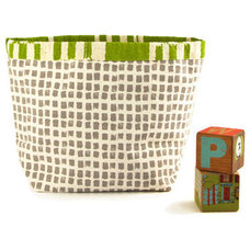 Contemporary Baskets by Fluf