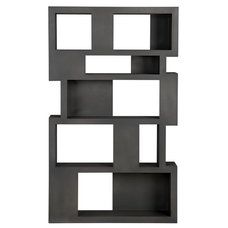 Modern Screens And Room Dividers by Crate&Barrel