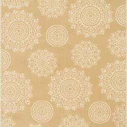 "Loloi Rugs - Loloi Rugs Goodwin Collection - Beige / Ivory, 3'-10"" x 5'-7"" - Go bold with the big graphic patterns featured in the Goodwin Collection. Power loomed in Turkey of 100% polypropylene, expect amazing color fastness from the resilient fiber and unparalleled durability from the densely packed yarns. Available in scatter, regular, round, and runner sizes."