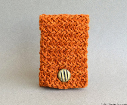 Home Electronics by Etsy