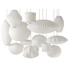 Modern Pendant Lighting by Nest Modern