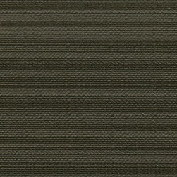 Plaza, Clyde, Charcoal - This is fabric for use on our custom sofas. For more information about ordering a custom sofa/sectional/loveseat/bedframe please visit www.TheSofaWorks.com or email us at thesofaworks@gmail.com.