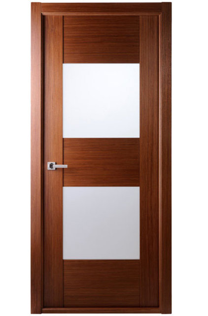 Contemporary Interior Doors Contemporary Interior Doors