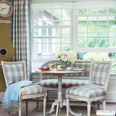 Photo from http://www.traditionalhome.com/images/p_101800223.jpg
