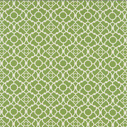 Lee Industries Latimer Green Fabric
