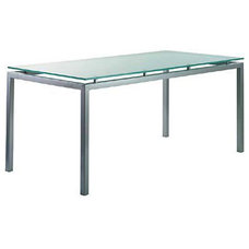 Contemporary Dining Tables by Design Within Reach