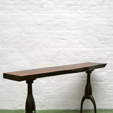 Contemporary Side Tables And End Tables by DDDW
