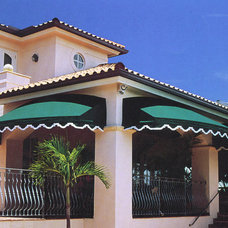 by West Coast Awning, Inc.