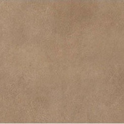 Novabell - Soft Look Noce 12 x 24 - Novabell's Soft Look is a color-body porcelain collection, produced to emulate the appearance of stained concrete.