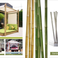 Tropical Furniture by Habitat Living