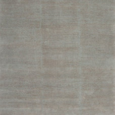 Contemporary Carpet Tiles by River Oaks Rugs