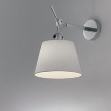 Contemporary Wall Lighting by YLighting