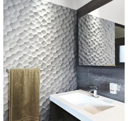 Contemporary Home Decor by modularArts