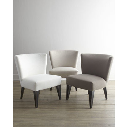 Traditional Task Chairs by Horchow